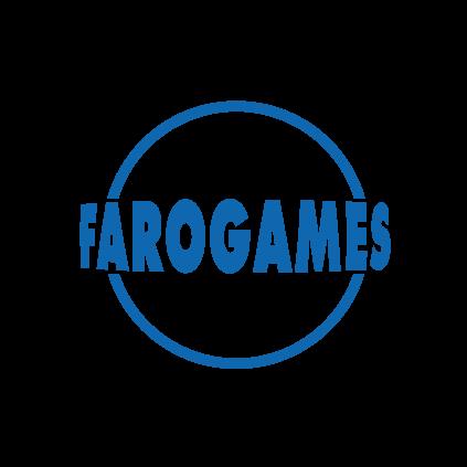 giochi per sale giochi, vendita e noleggio