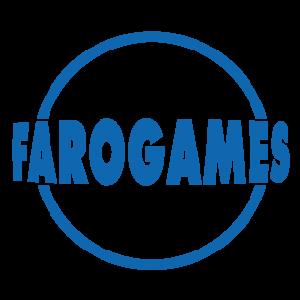 FaroGames_Logo3