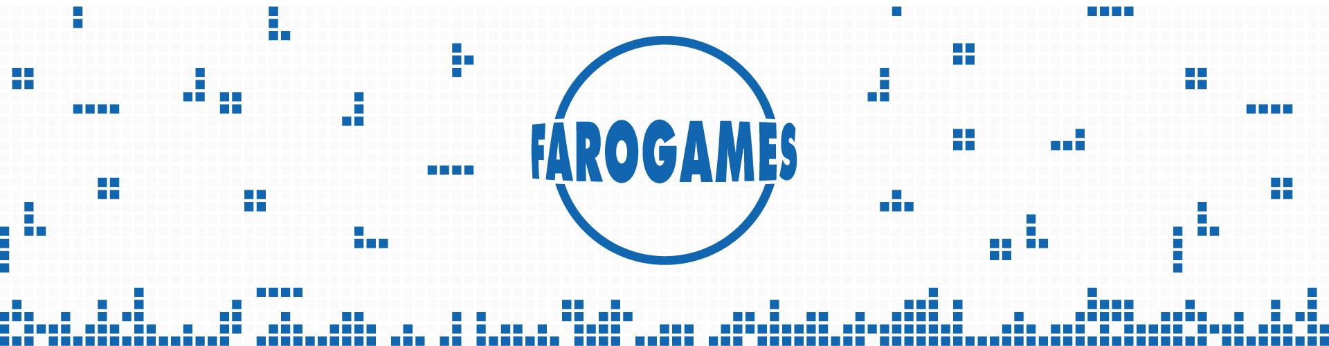 Home Farogames 2